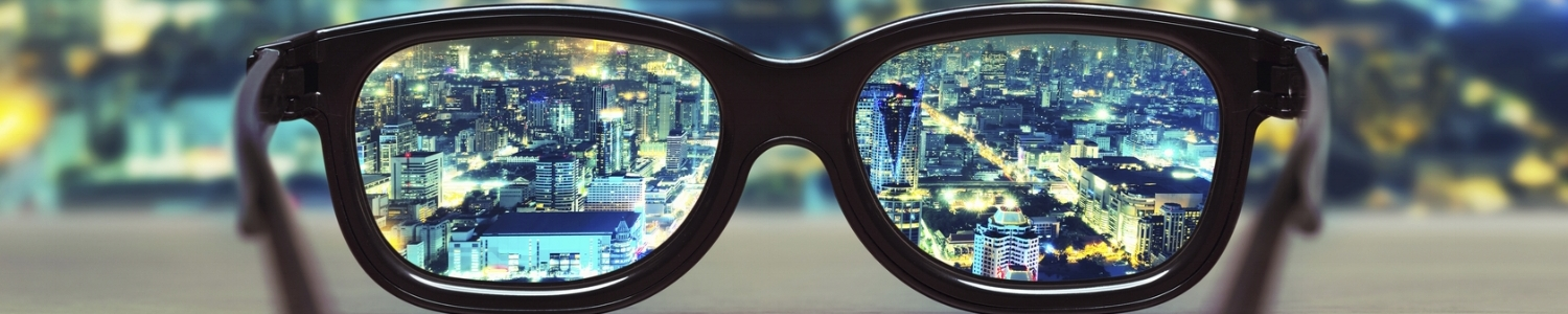What benefits can you expect from online visibility?