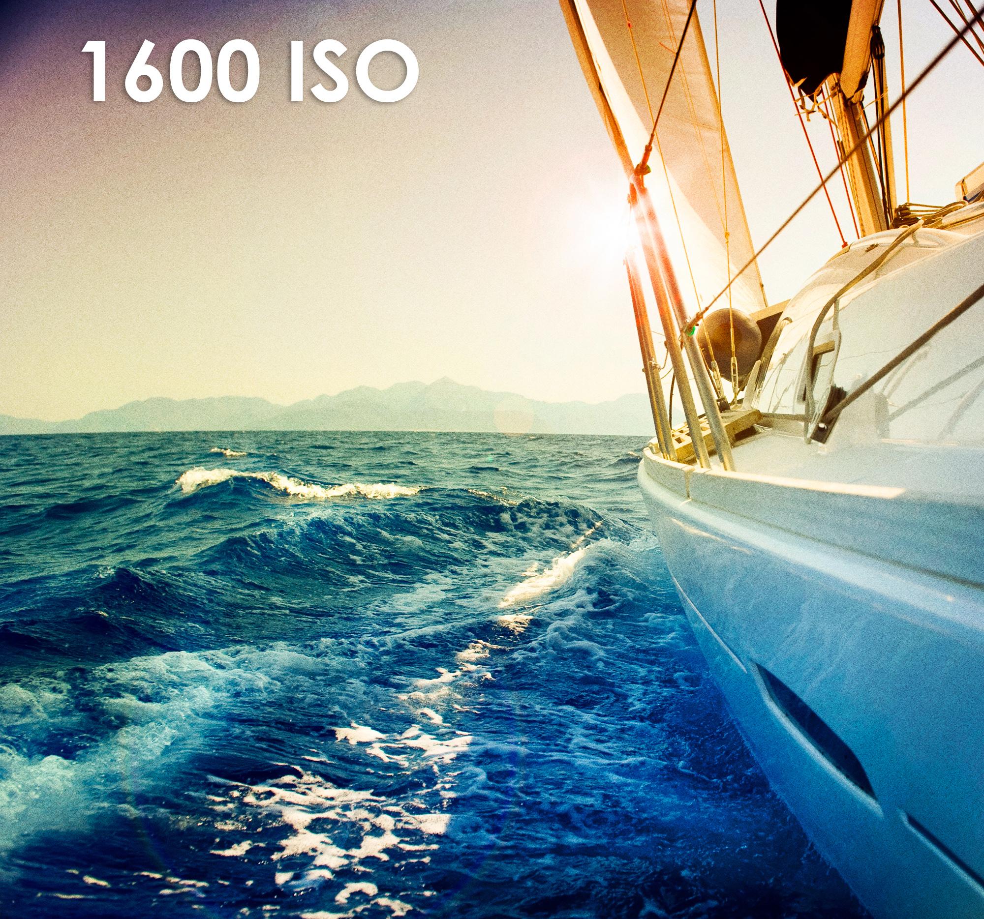 shutterstock_84543808boat.jpg