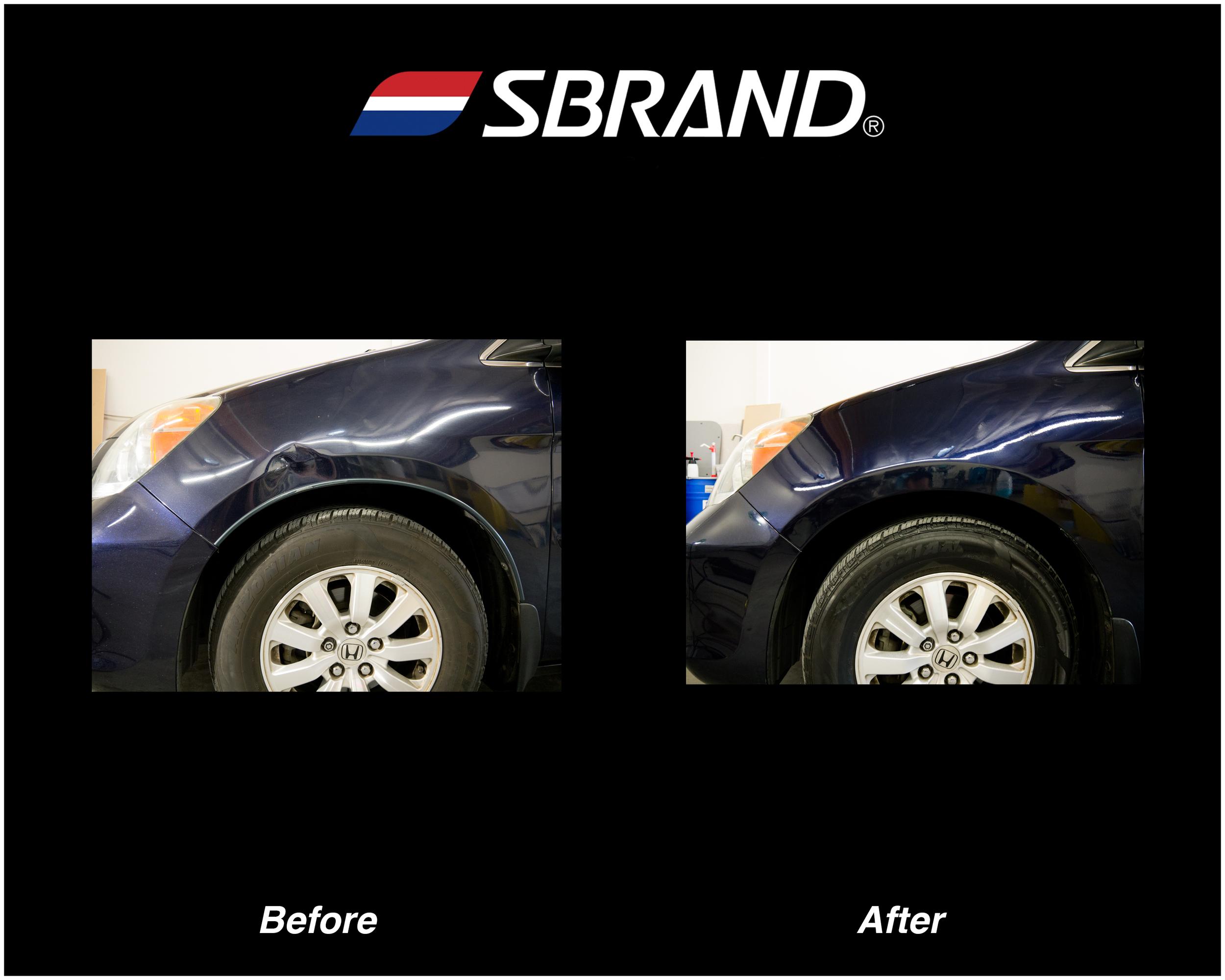 Micro Repair Before After013.jpg