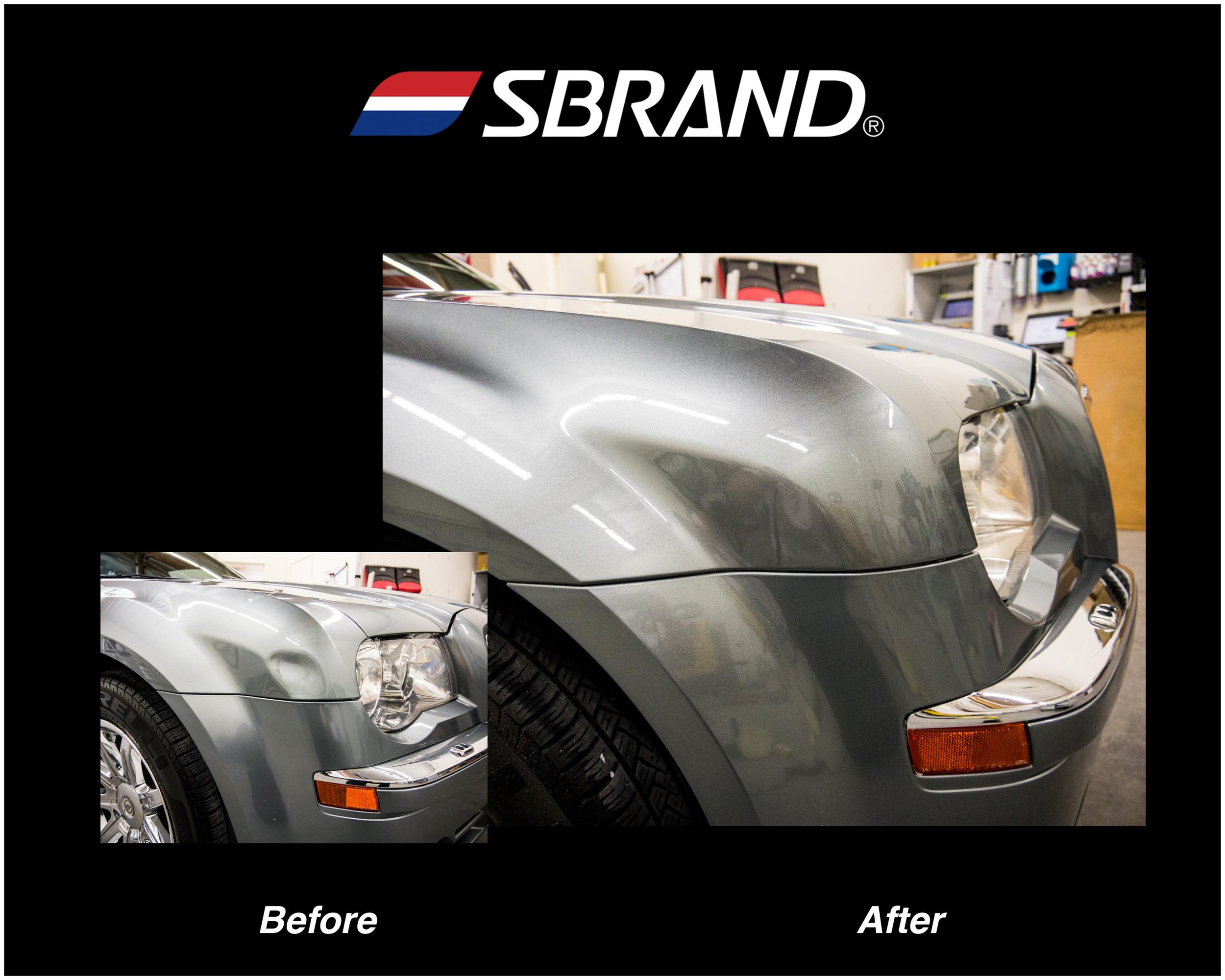 Micro Repair Before After014.jpg