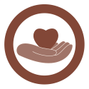 True North Web Donate Circle.png