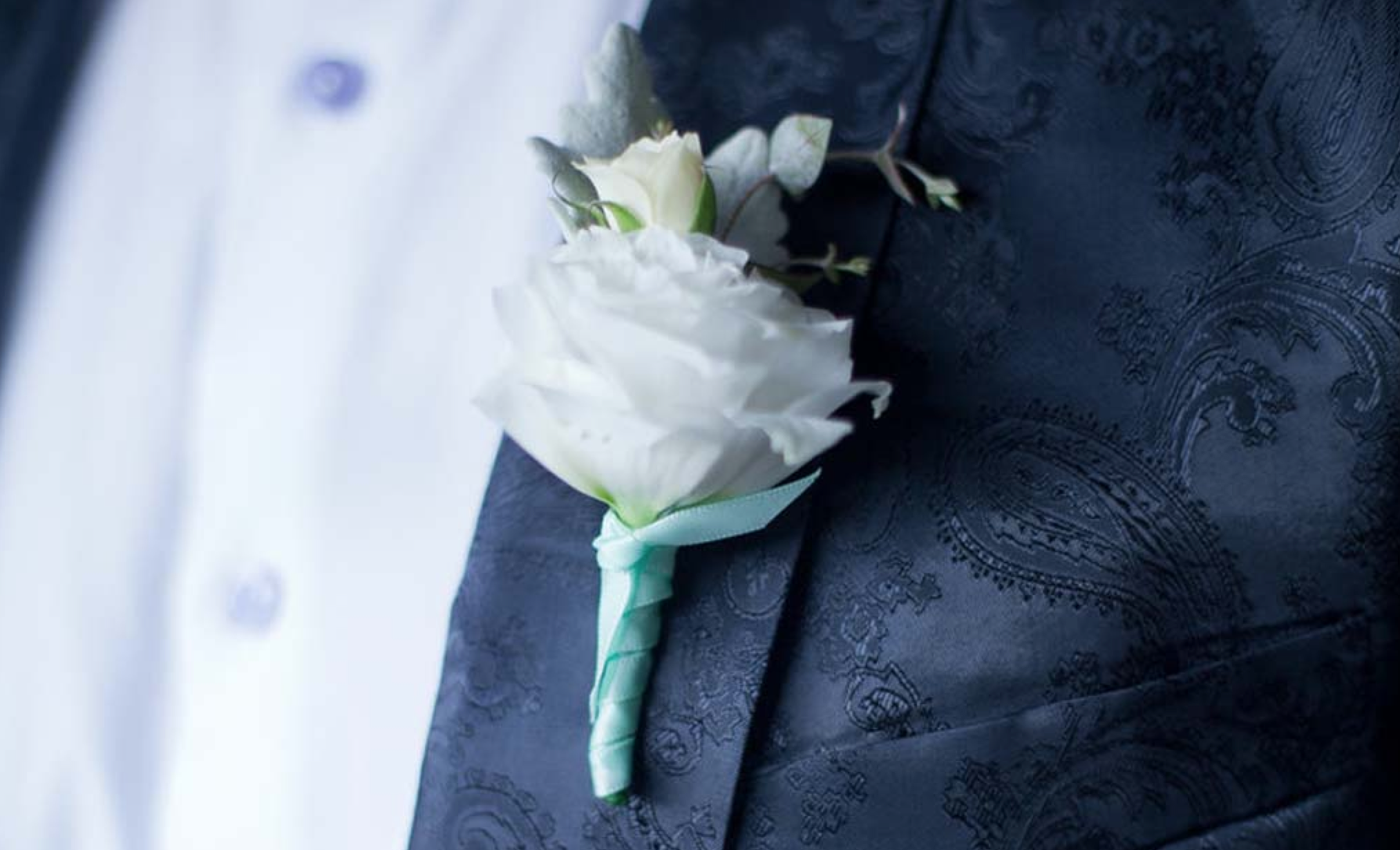 wedding-florist-buttonhole-brisbane-