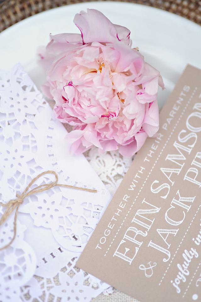 Peonies_brisbane_wedding_3
