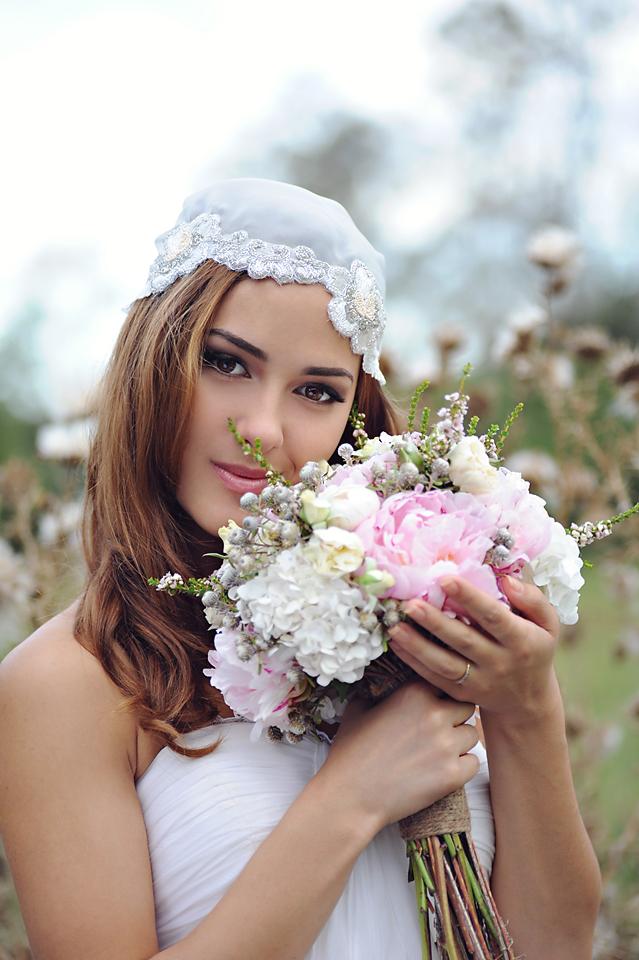 peonies_brisbane_wedding_1