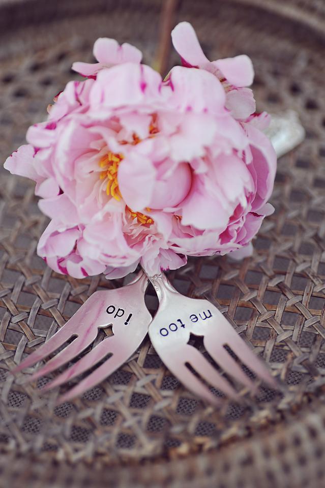 peonies_brisbane_wedding_7