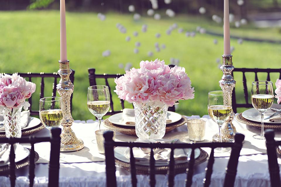 Brisbane wedding florist peonies_4