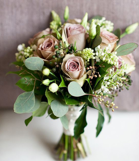 flowers-brisbane-wedding11