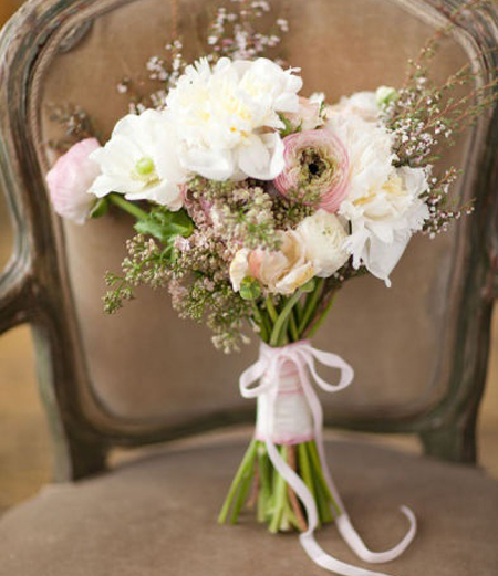 flowers-brisbane-wedding12