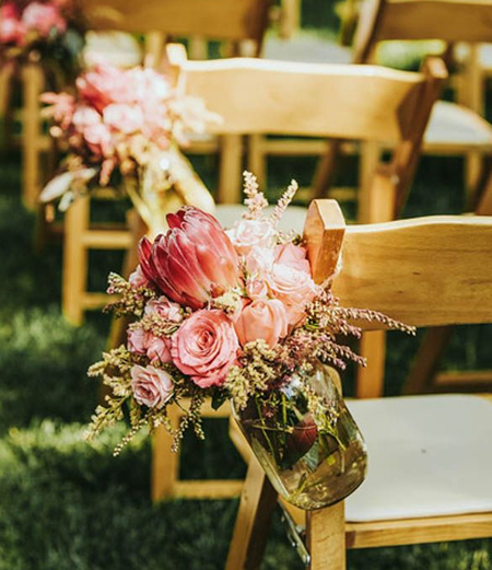 flowers-brisbane-wedding15