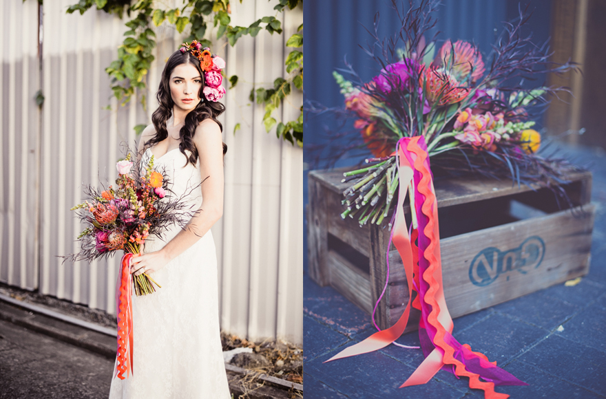 Willow & Sage Photography