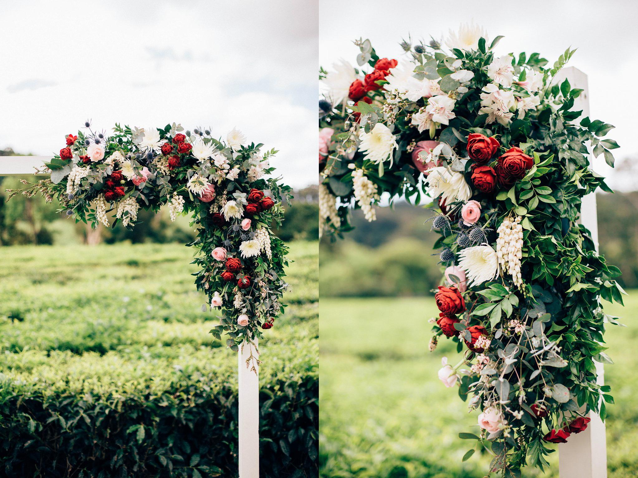 Figtree Wedding Photography