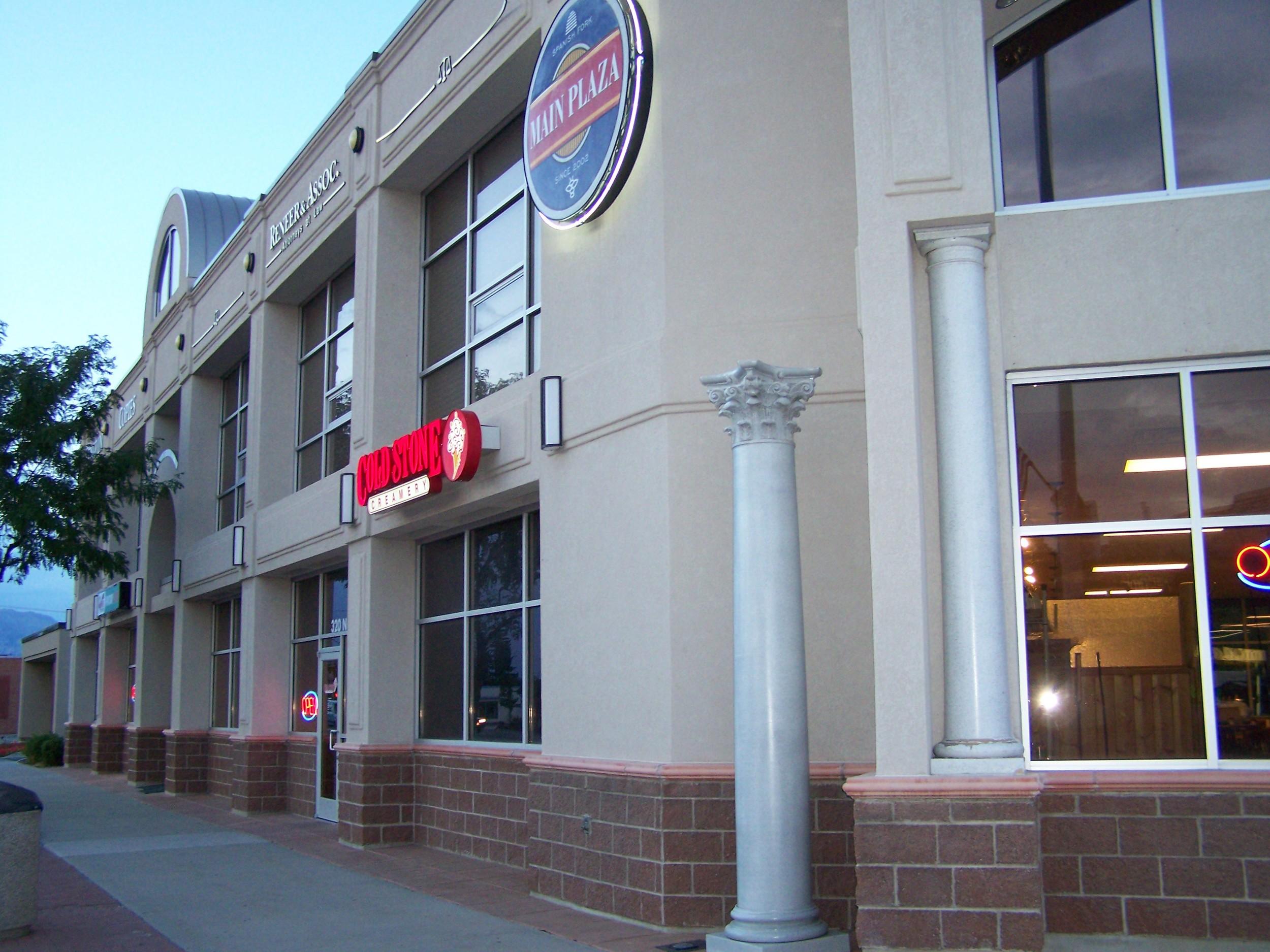 Main Plaza main street view _ Spanish Fork, UT.JPG