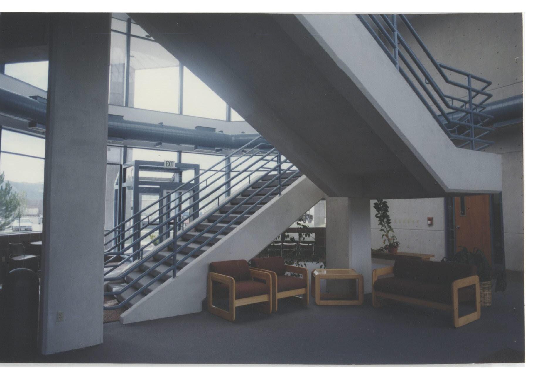 CEU Student Center Inside2.jpg