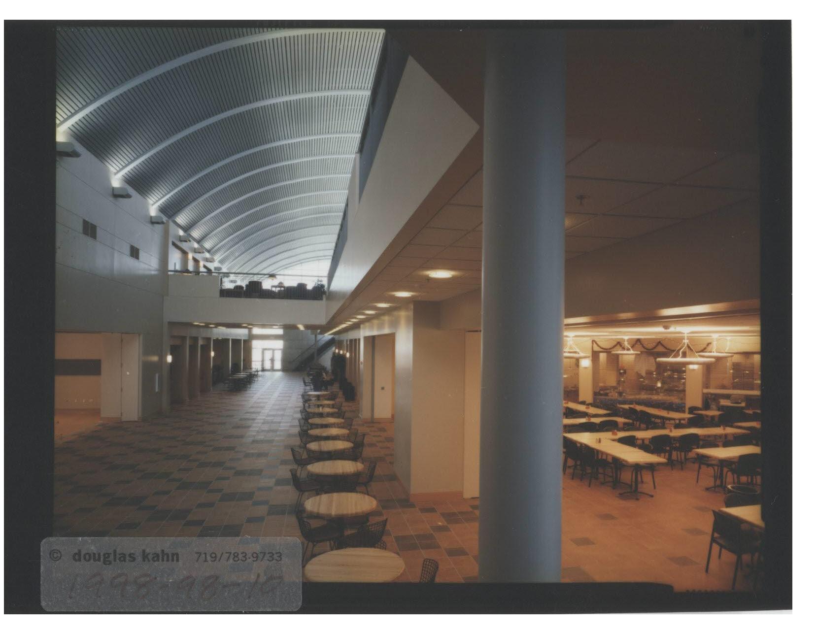 CEU Student Center Inside3.jpg