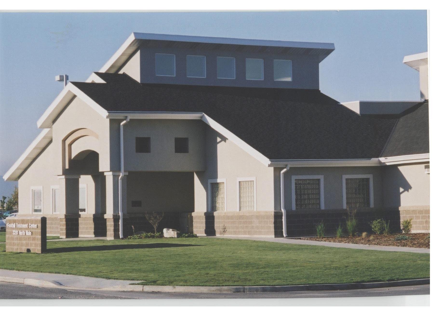 Foothill Treatment Center (32).jpg