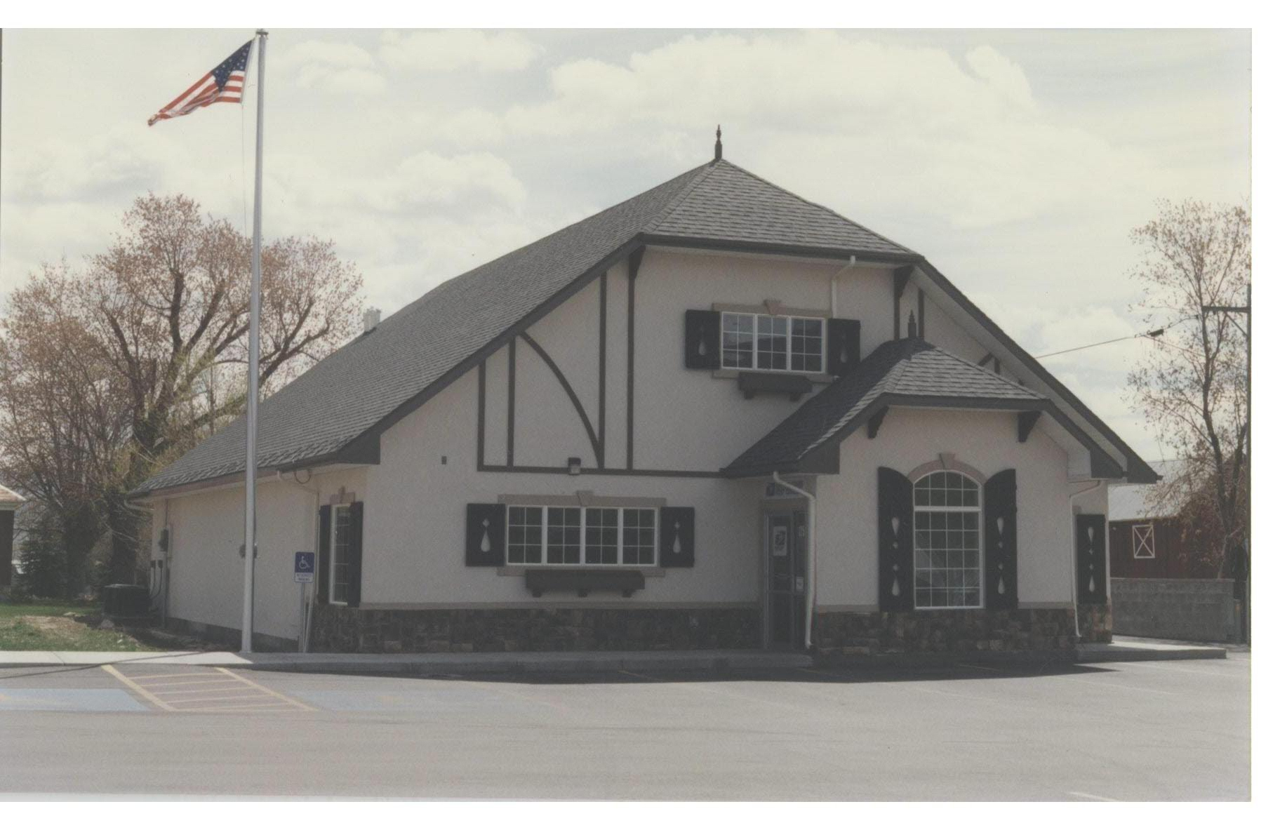 Midway Post Office (40).jpg