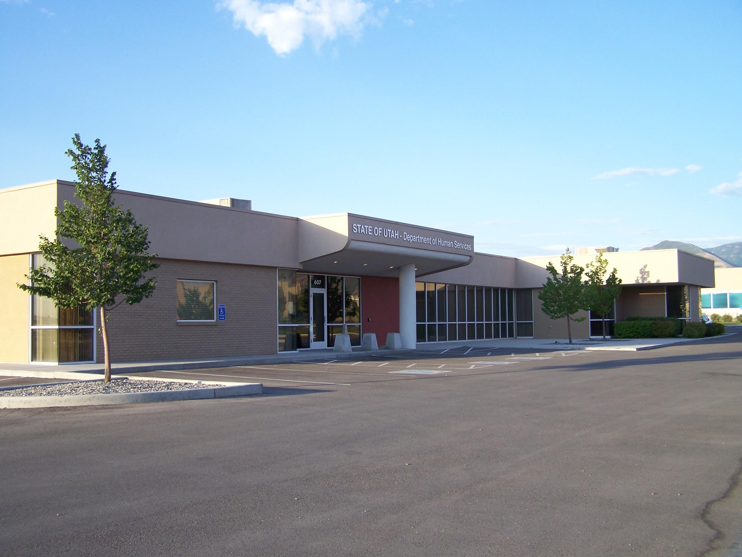 DHS _ Spanish Fork, UT.JPG
