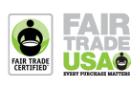 Fair Trade Logo 2013.png
