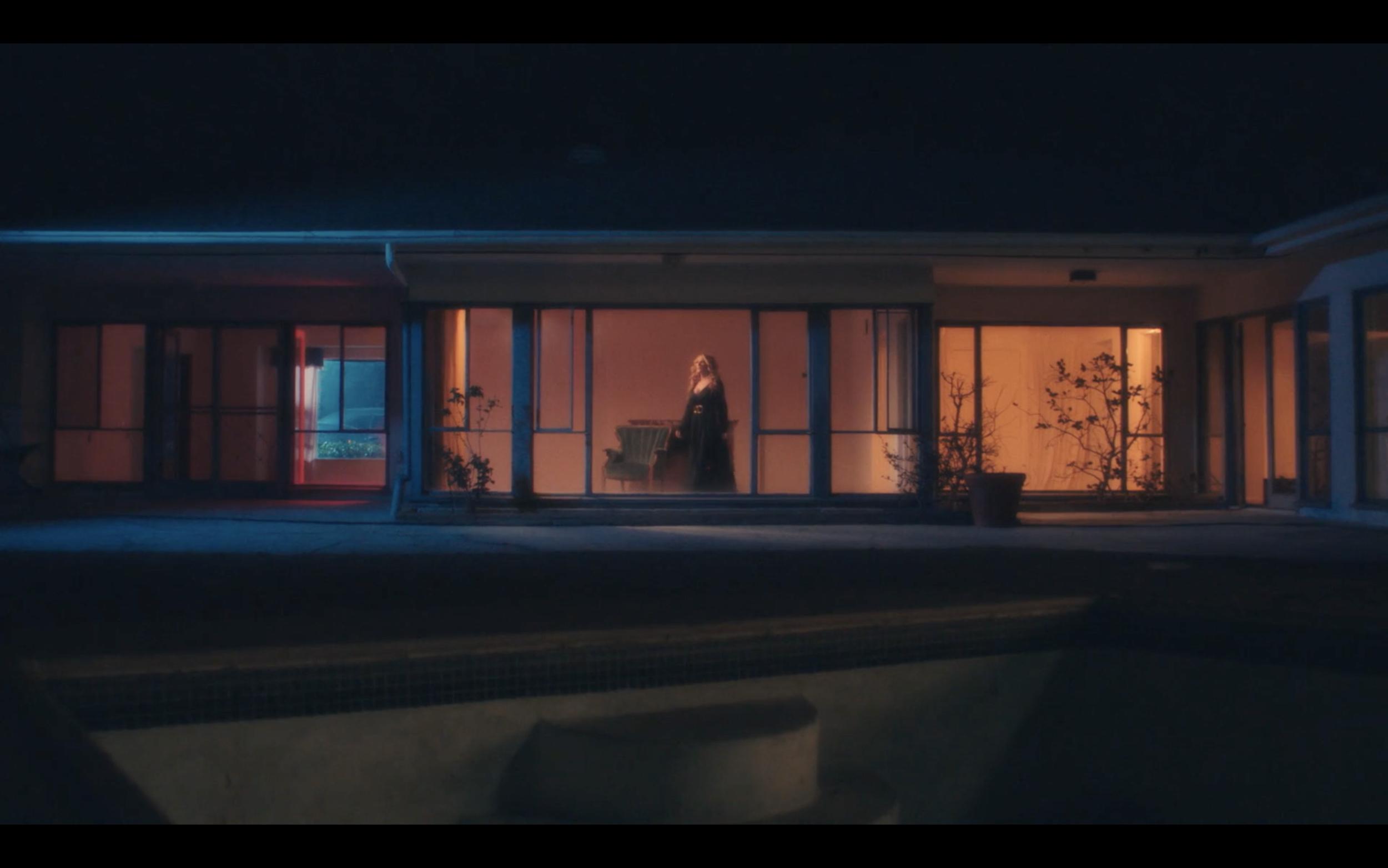 Screen Shot 2018-01-30 at 12.10.55 AM.png