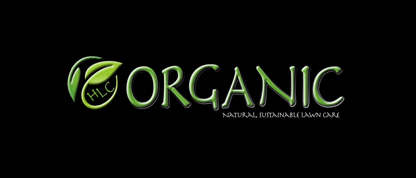 Why Organic Lawn Care?   Hillside Landscaping Co.   Berlin, CT