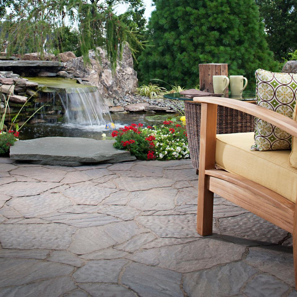 LANDSCAPING PICTURES  Hillside Landscaping is an experienced & award-winning landscape design company. Need a landscaping idea or some inspiration for your next project? Click below.