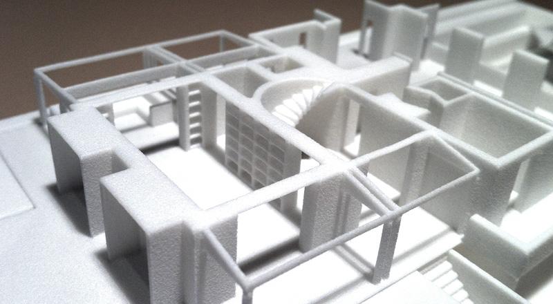 model_3dprint2.jpg