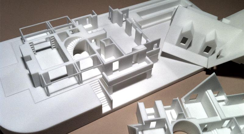 model_3dprint1.jpg