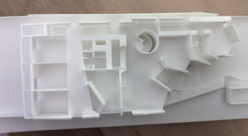 model_3dprint6.jpg