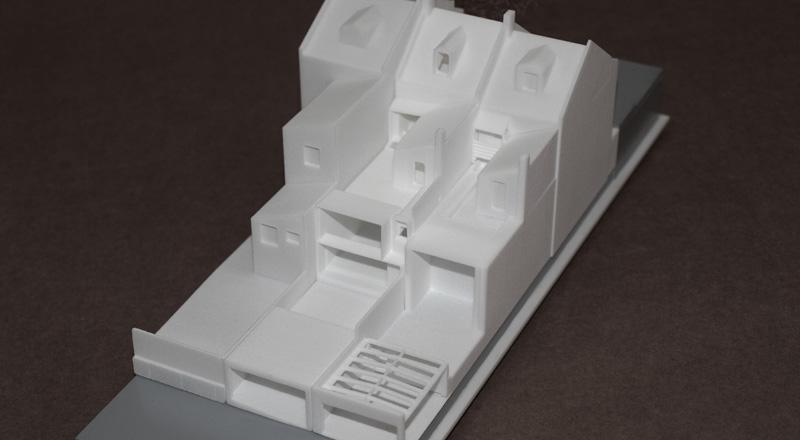model_3dprint9.jpg