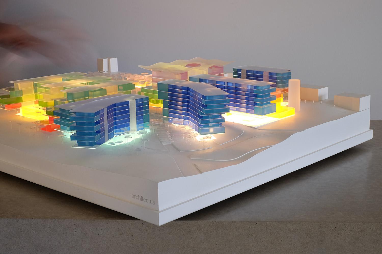 Presentation model_1 250_Architectus_Macquarie University 1.jpg