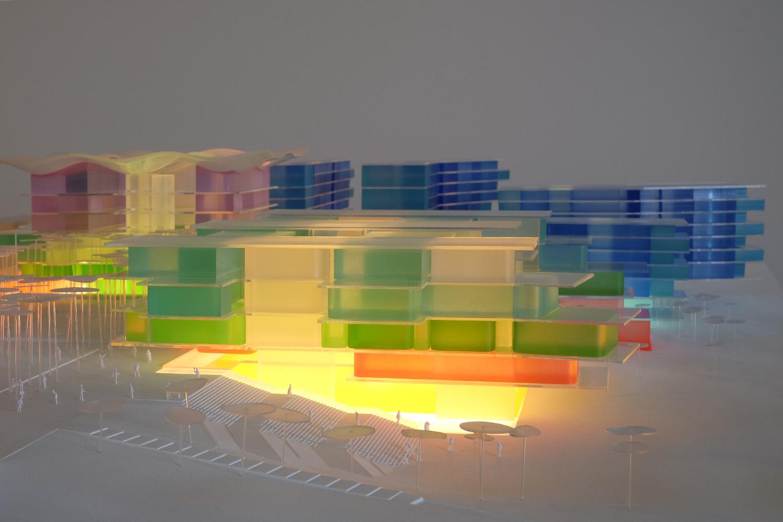 Presentation model_1 250_Architectus_Macquarie University 3.jpg