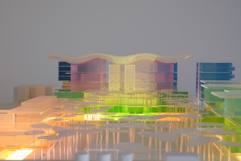 Presentation model_1 250_Architectus_Macquarie University 4.jpg