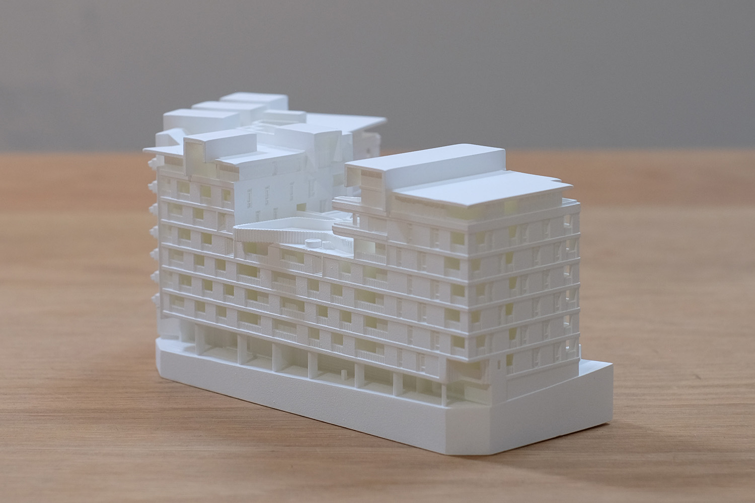 City of Sydney DA model 1_500 City West Housing Glebe 1.jpg