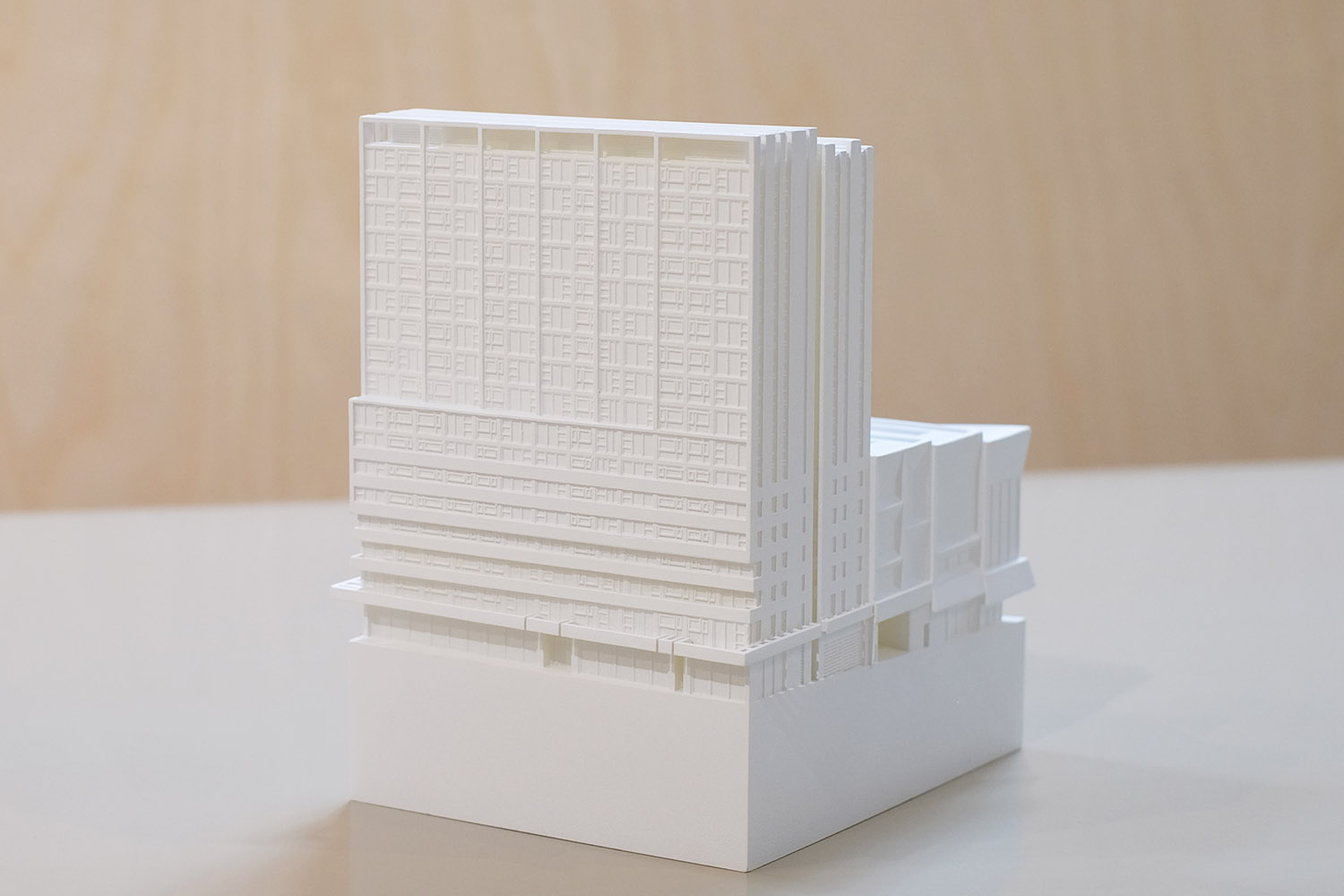 City of Sydney DA model 1_500 Green Square Site 7a.jpg