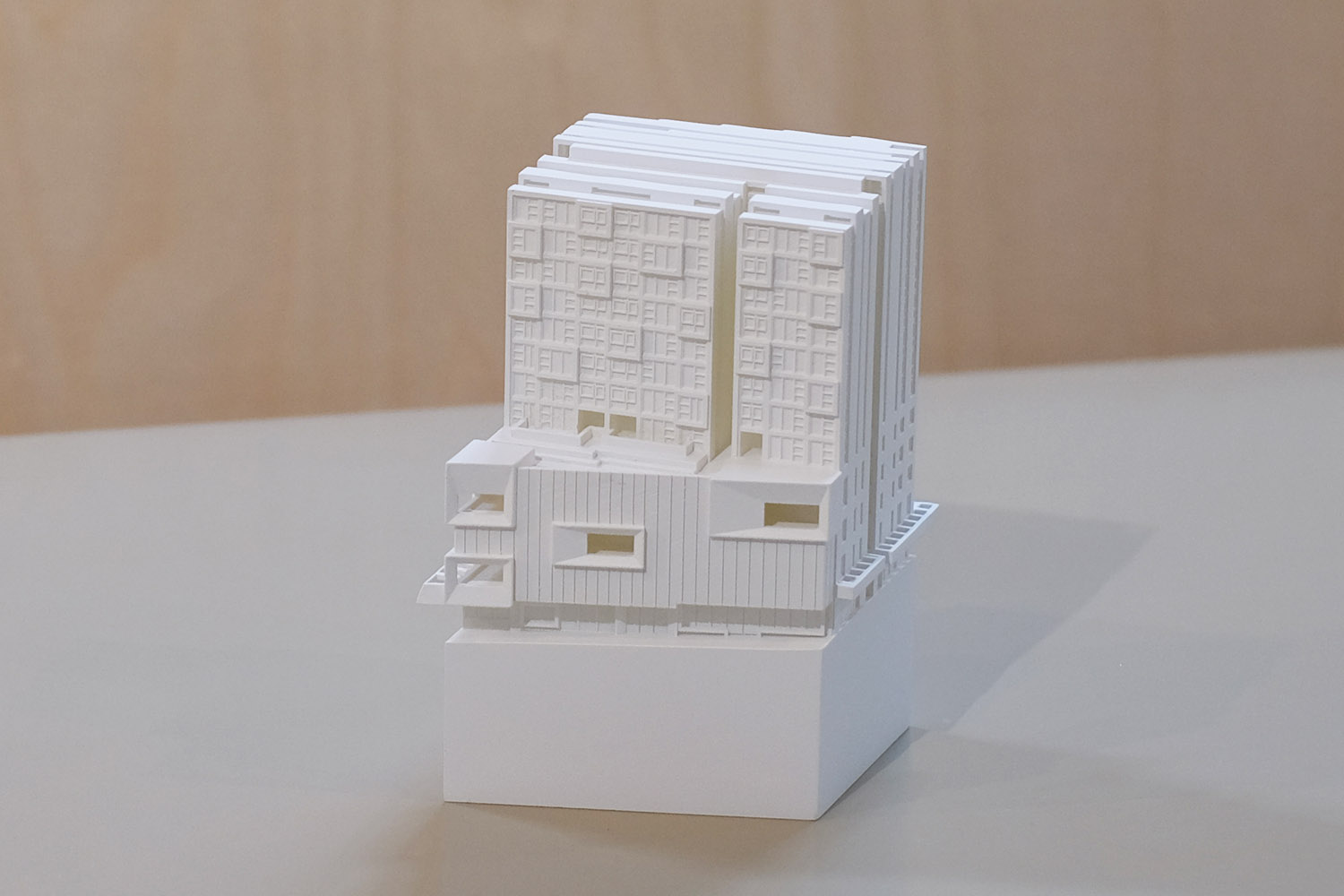 City of Sydney DA model 1_500 Green Square Site 17b.jpg