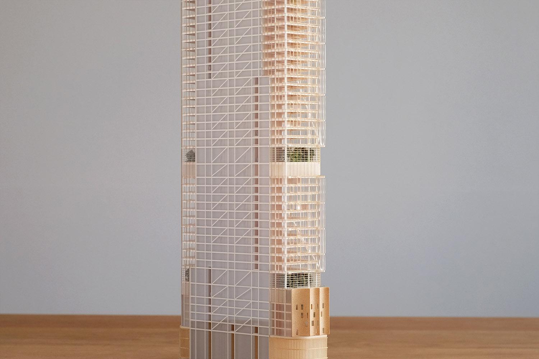 Presentation model 1_500 BVN LLCQ 3.jpg