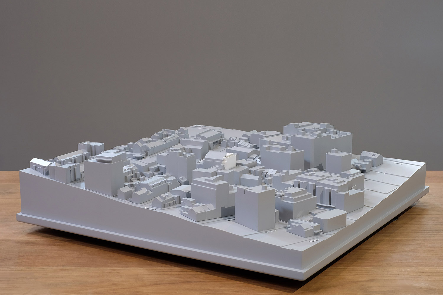 City of Sydney DA model 1_500 A+Design Foveaux 1.jpg