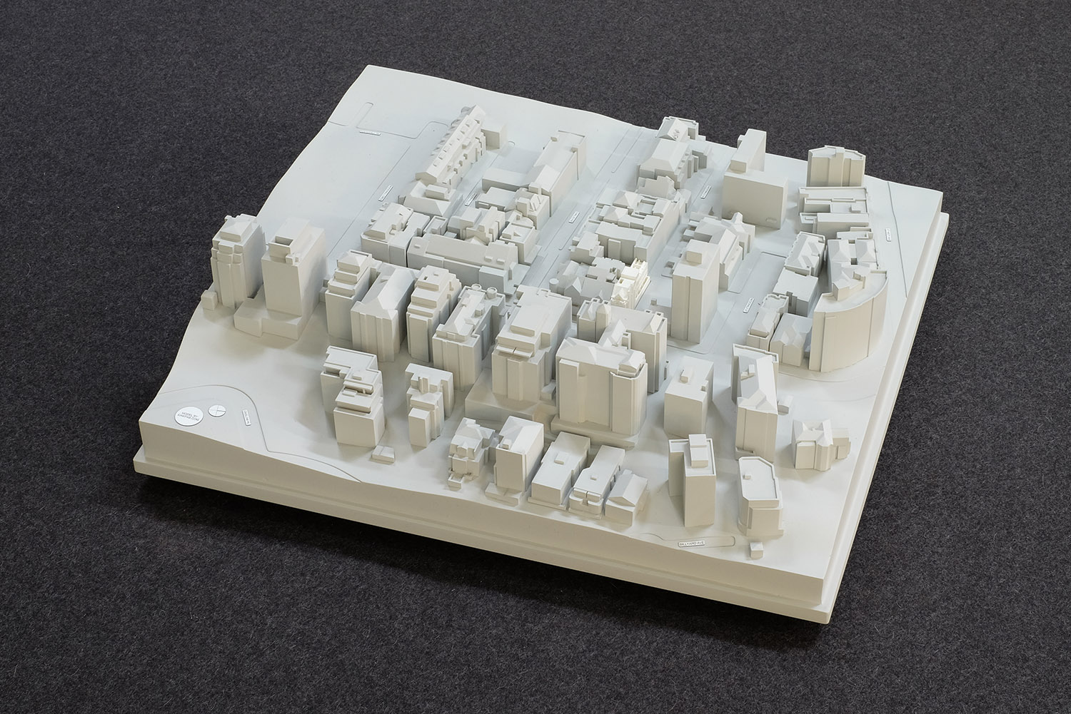 City of Sydney DA model 1_500 Archemy 1.jpg