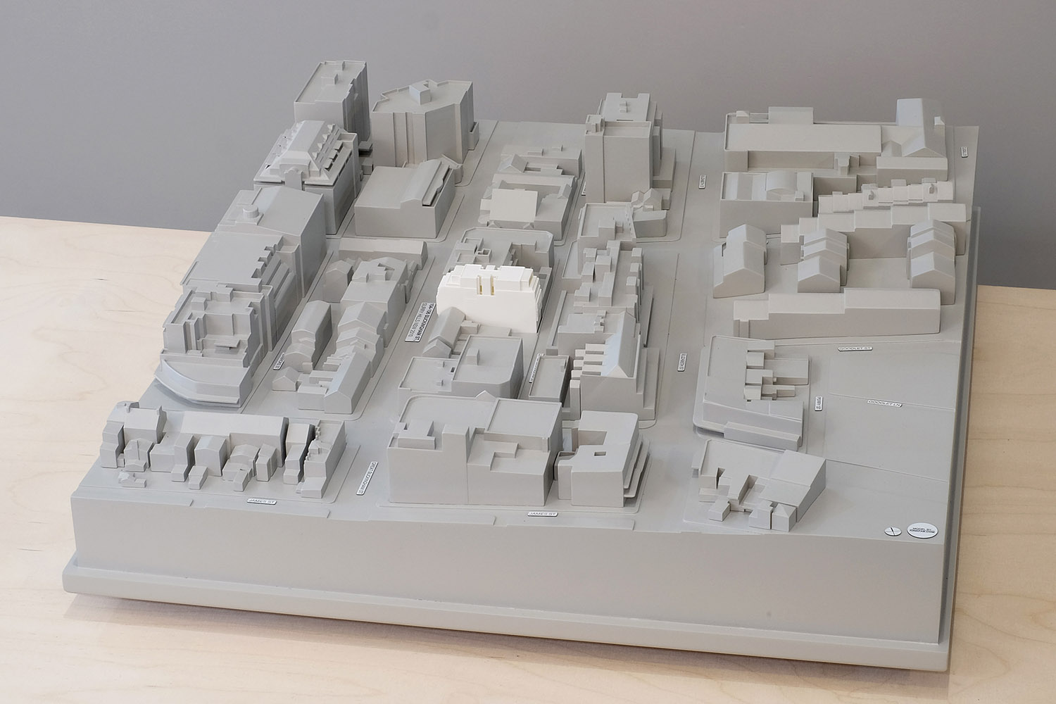 City of Sydney DA model 1_500 Buckingham St 2.jpg