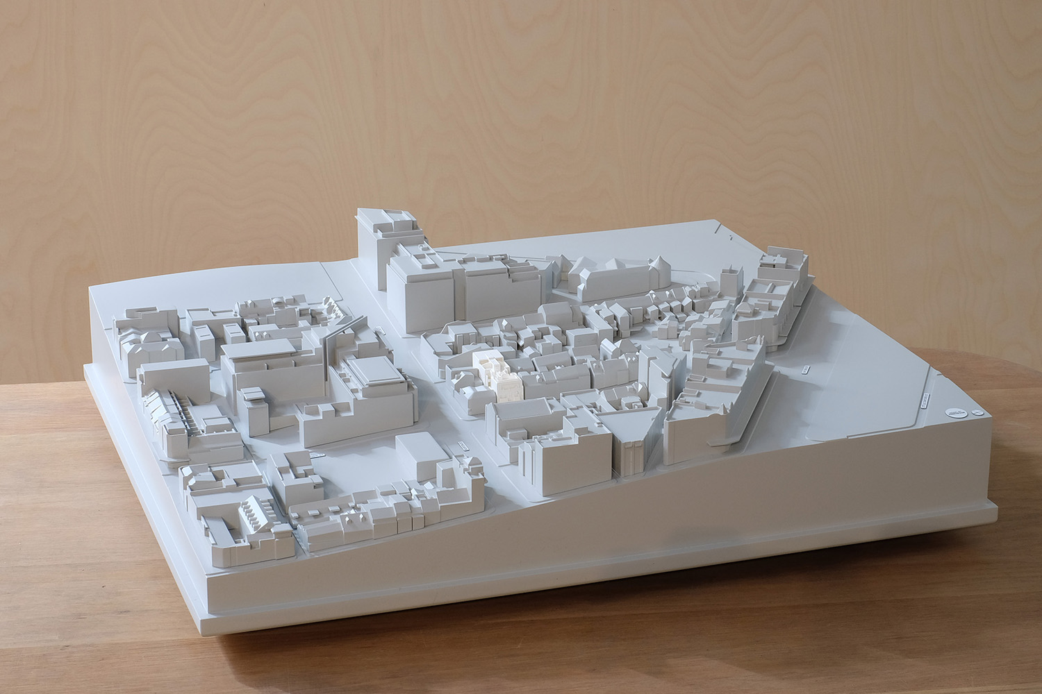 City of Sydney DA model 1_500 Envelope Architects 2.jpg