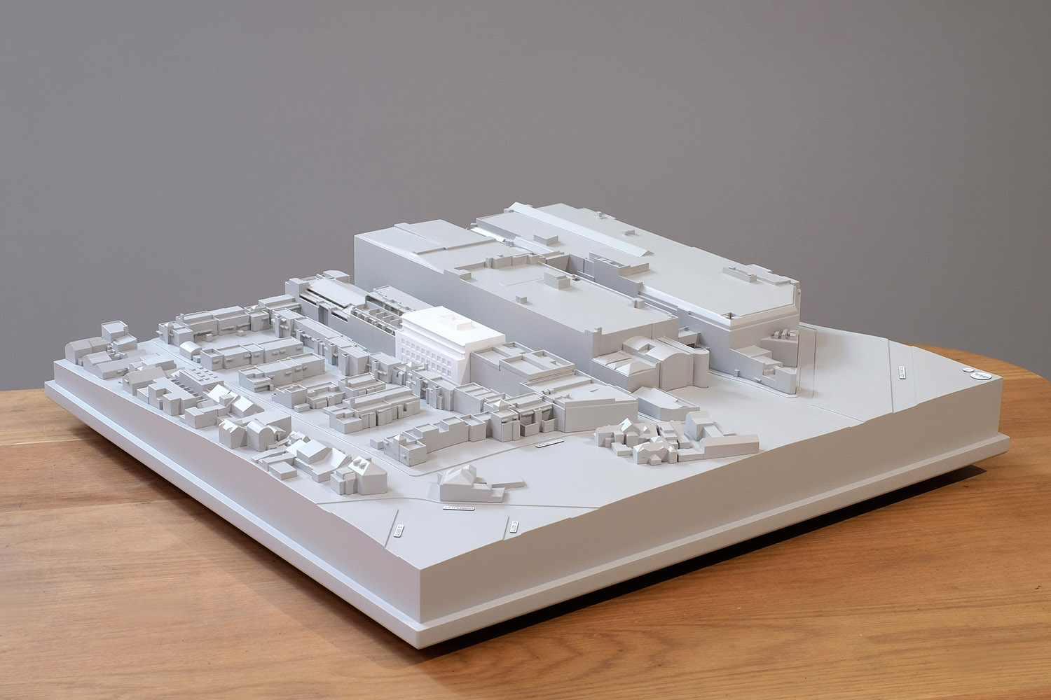 City of Sydney DA model 1_500 Greek St_Denwol 1.jpg