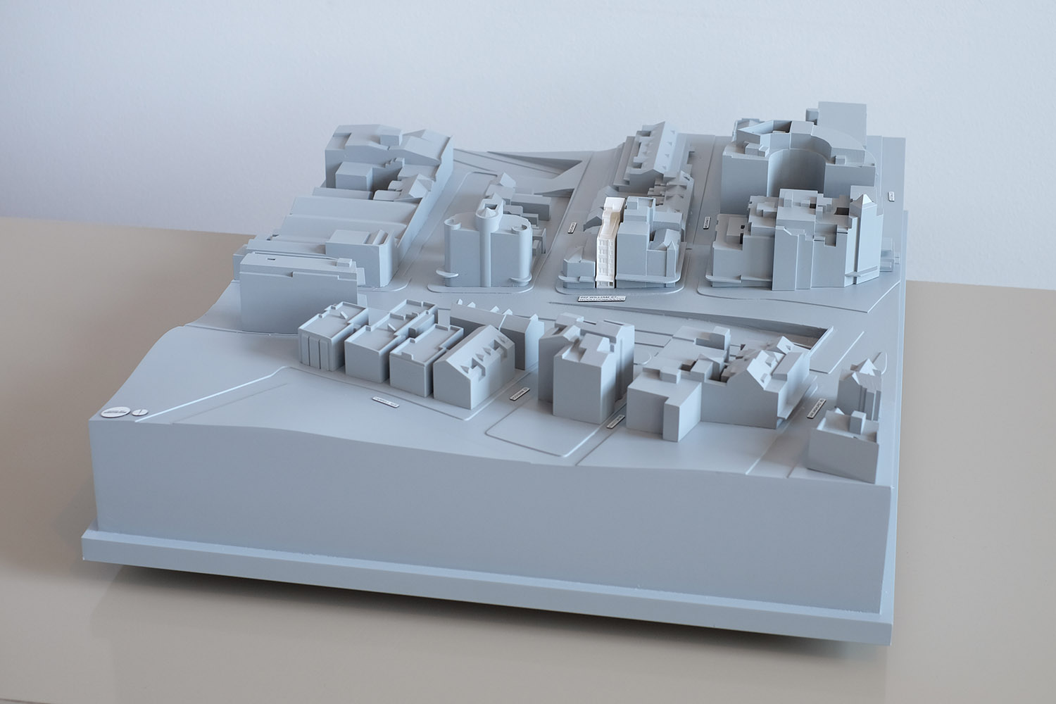 City of Sydney DA model 1_500 Lime Woolloomooloo 1.jpg