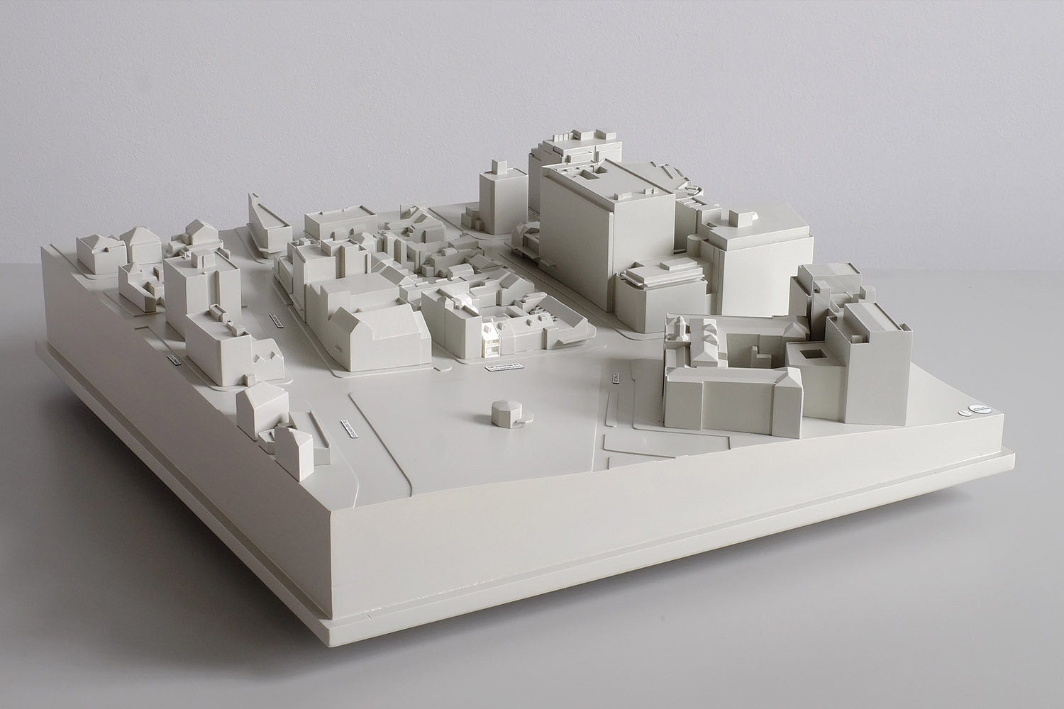 City of Sydney DA model 1_500 Place Studio Burton St 3.jpg
