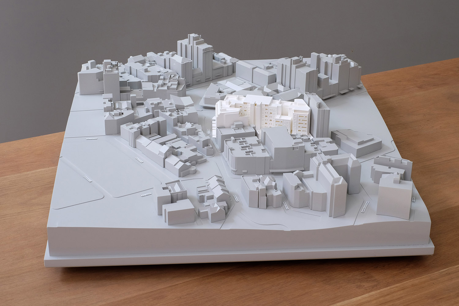 City of Sydney DA model 1_500 Potts Point Woods Bagot 2.jpg