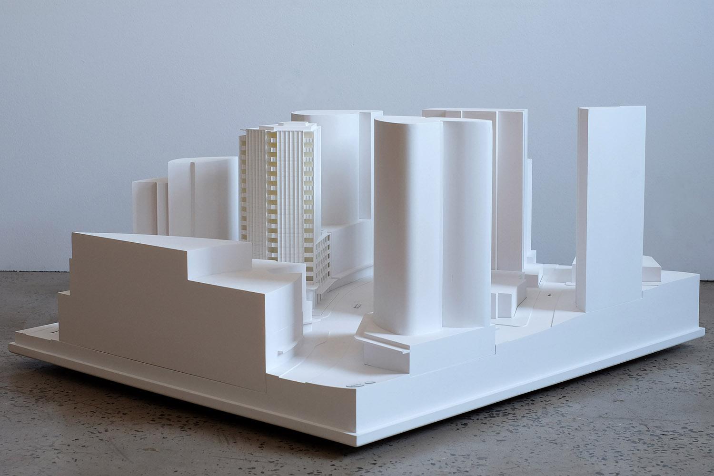 Waverley Council DA model_1 200_Urban Possible a3.jpg