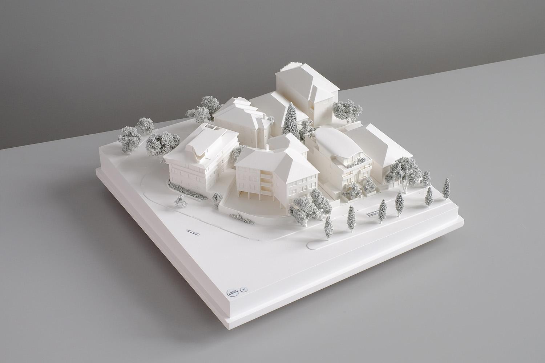 Waverley Council DA model_1 200_DesignInc 3.jpg