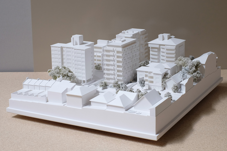 Waverley Council DA model_1 200_Llandaff St MHNDU 1.jpg