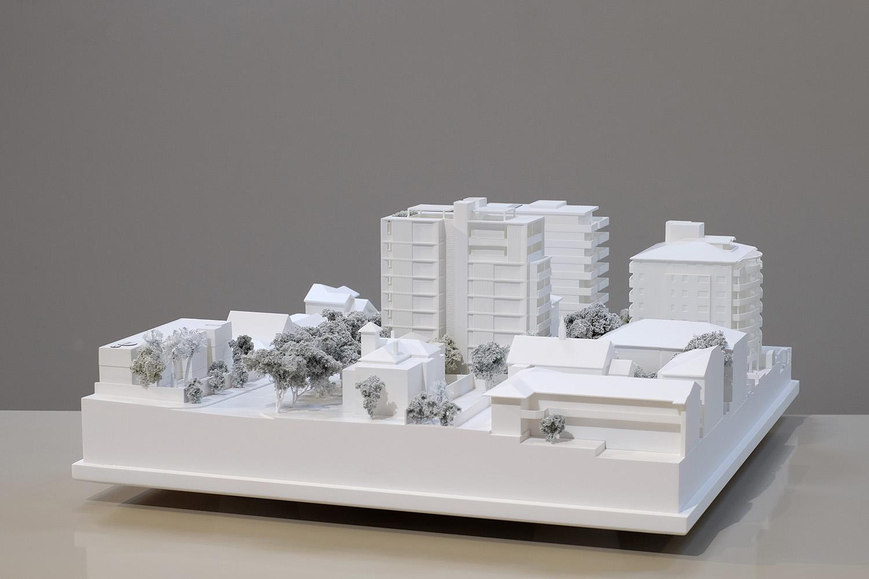 Waverley Council DA model_1 200_Hill Thalis 2.jpg