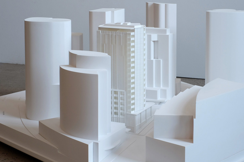 Waverley Council DA model_1 200_Urban Possible a2.jpg