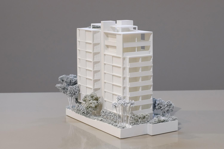Waverley Council DA model_1 200_Hill Thalis 4.jpg